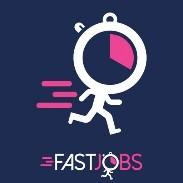 Fast Job